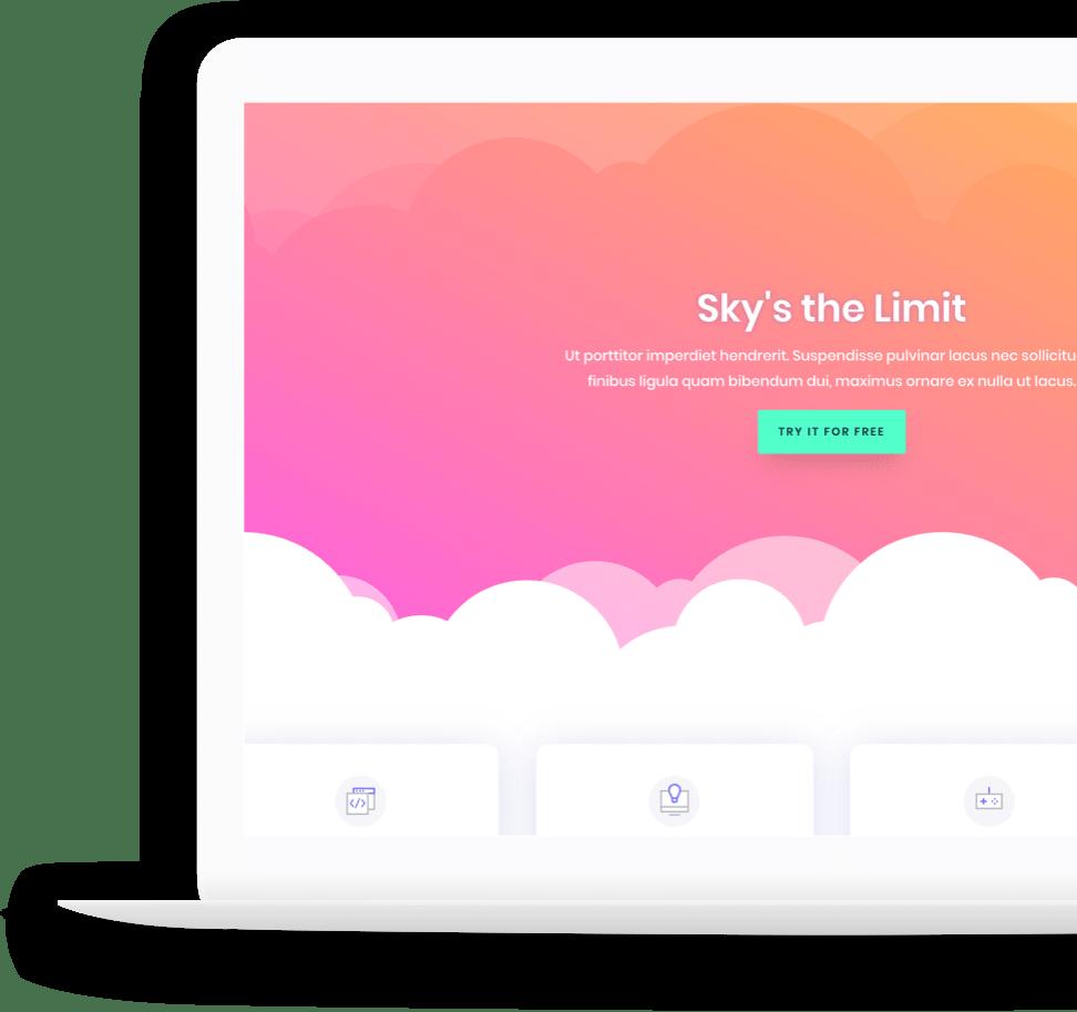 Website design in Cape Coral
