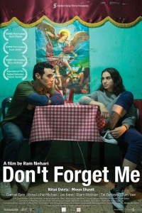 Film Mon Inconnue Streaming : inconnue, streaming, Inconnue, Streaming, PapyStreaming