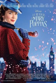 Telecharger Le Retour De Mary Poppins : telecharger, retour, poppins, Retour, Poppins, Streaming, Papystreaming