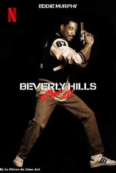 Le Flic De Belleville Streaming Vf : belleville, streaming, Beverly, Hills, Streaming, Papystreaming