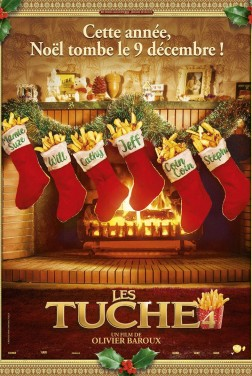 Les Tuche 1 Streaming : tuche, streaming, Papystreaming, Complet, Streaming, Gratuit
