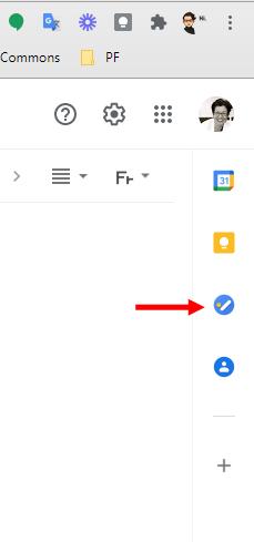 image 1 Google Tasks https://par-le-temps-qui-court.fr Magali Cochez