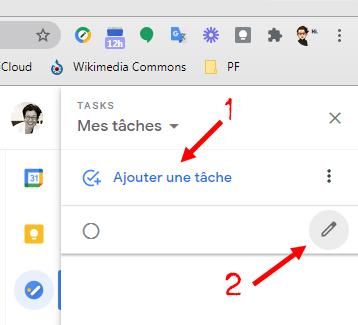 image 2 Google Tasks https://par-le-temps-qui-court.fr Magali Cochez