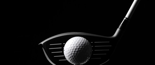 What Is The Best Golf Ball On The Market?