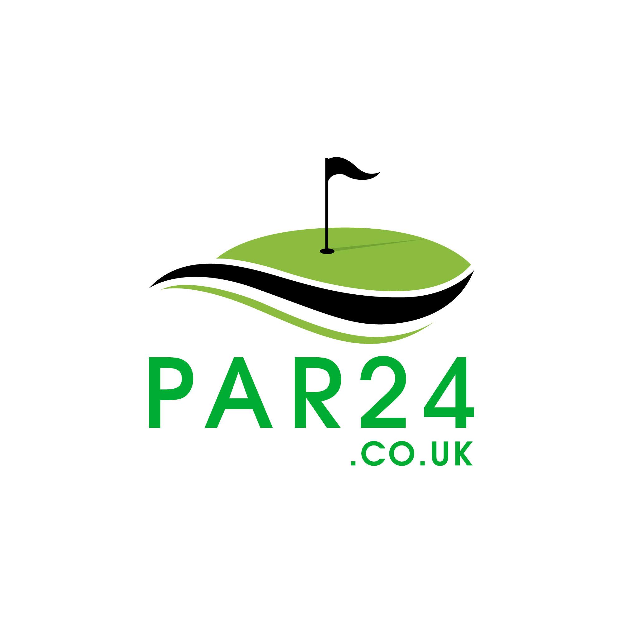 Par24