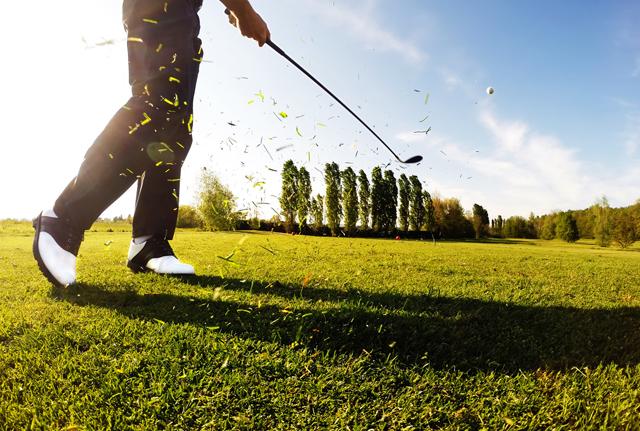golf-hero