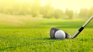 What Exactly is an Average Golf Handicap (and How to Calculate Yours)