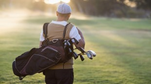 Function and Fashion: The Best Golf Bags of 2017