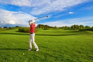 What Are the Best Golf Clubs for Kids?