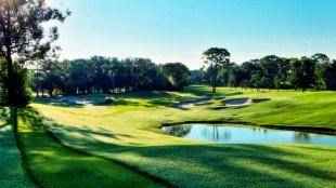 Casey takes Valspar his second PGA title