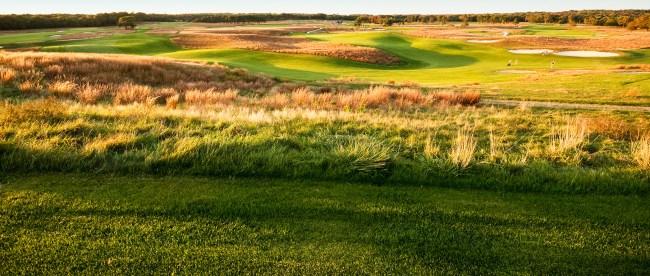 Shinnecock-Hills-Golf-Club - https://www.shinnecockhillsgolfclub.org/