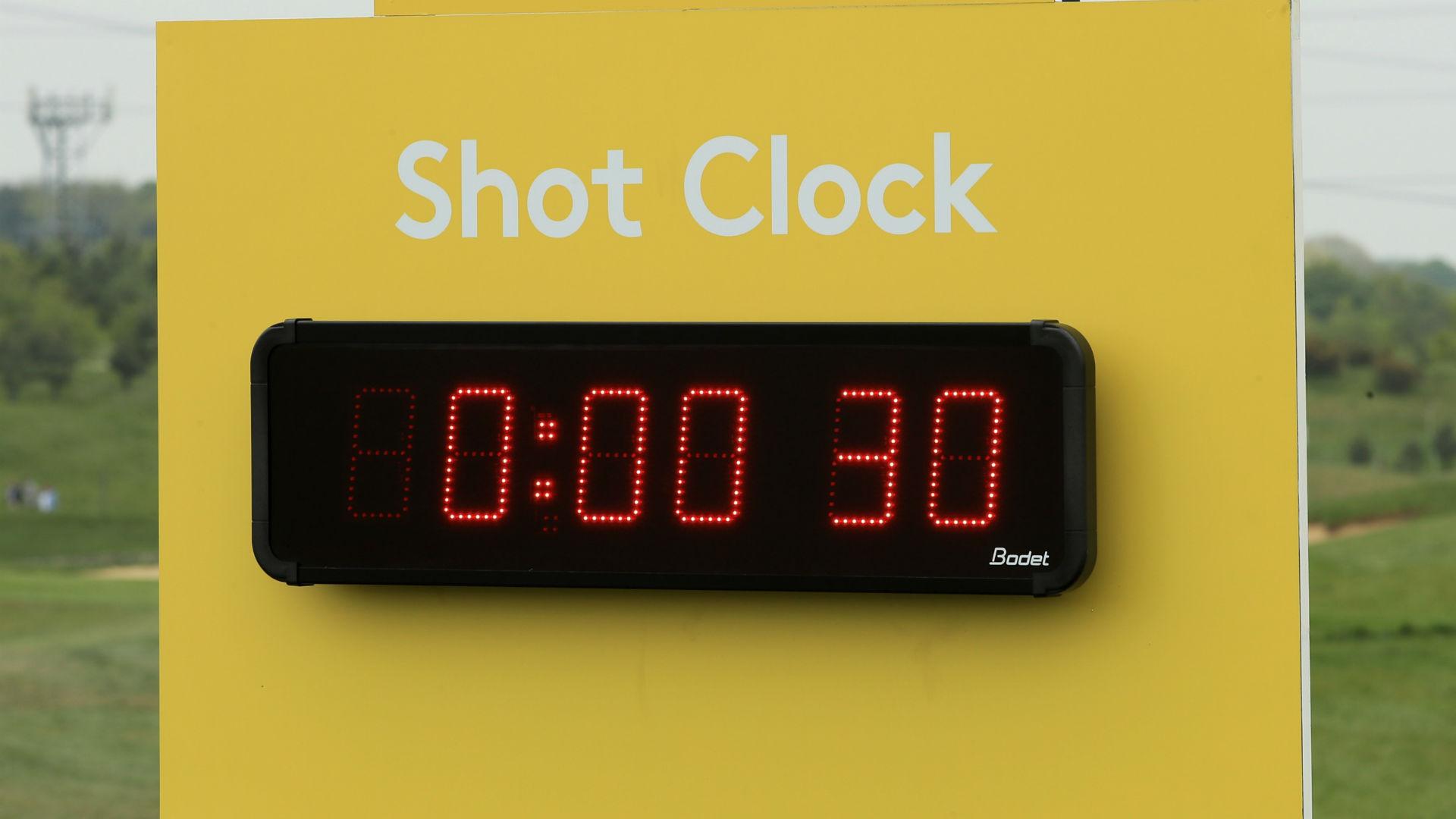 Mikko Korhonen has beaten the clock.