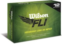 Golf Gift Bag Ideas - Wilson Staff Golf Balls
