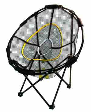 Gifts for Golfers Under $50 - Collapsible Chipping Net Photo