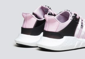 ADIDAS-BZ0583-RUNNING-EQT SUPPORT 93:17-SNEAKERS-MILANO-STORE-4