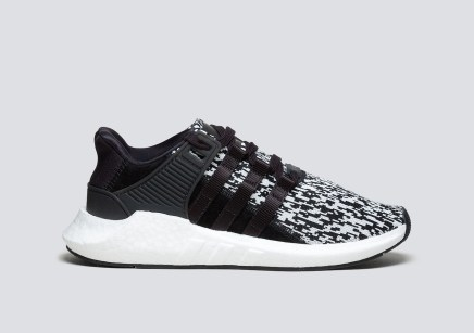 ADIDAS-BZ0584-RUNNING-EQT SUPPORT 93:17-SNEAKERS-MILANO-STORE-2