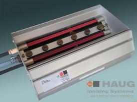 HAUG Ionizing System