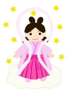 織姫(JEPG)