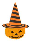 かぼちゃ1(jpeg)