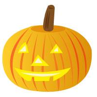 かぼちゃ3(JPEG)