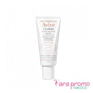Avene CICALFATE Emulsion réparatrice POST-ACTE 40ML