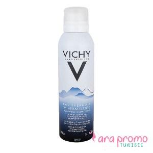 VICHY Eau thermale Minéralisante aérosol 150g