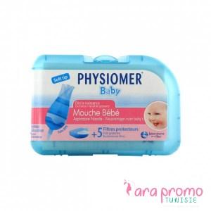 Physiomer Mouche Bebe