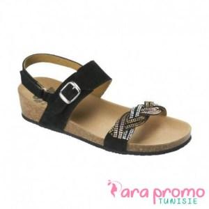 scholl-evelyne-sandal-noir