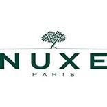 Le laboratoire NUXE est devenu le leader sur les segments majeurs de la beauté en pharmacie