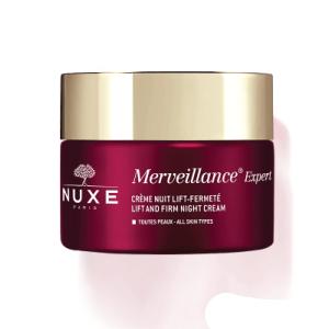 NUXE-MERVEILLANCE-EXPERT-Creme-DE-NUIT-28.01.2020-600x600