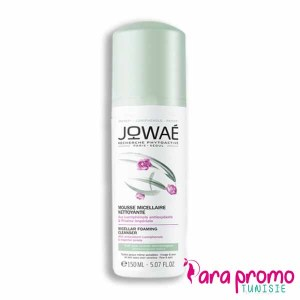 jowae-mousse-micellaire-nettoyante