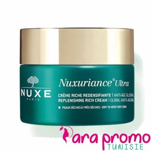 nuxe-nuxuriance-ultra-creme-riche-600x600