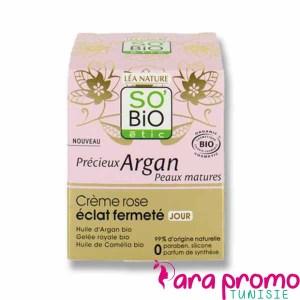 so-bio-precieux-argan-creme-rose-eclat-fermete-jour-50ml-600x600