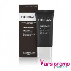 FILORGA-TIME-FLASH-Base-Active-Lissante-30ML