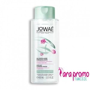 JOWAE-EAU-MICELLAIRE-DEMAQUILLANTE-400ML