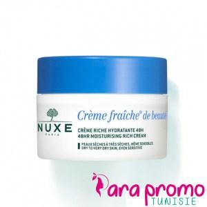 NUXE-Creme-fraiche-Creme-riche-50ML