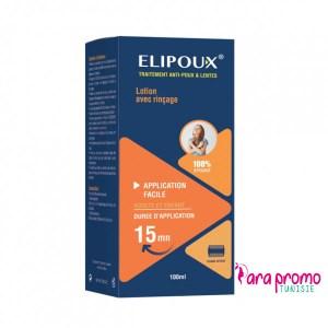 Bio-Orient-Elipoux-100ML