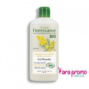 FLORESSANCE Bouquet de Mimosa - Gel douche 250ML