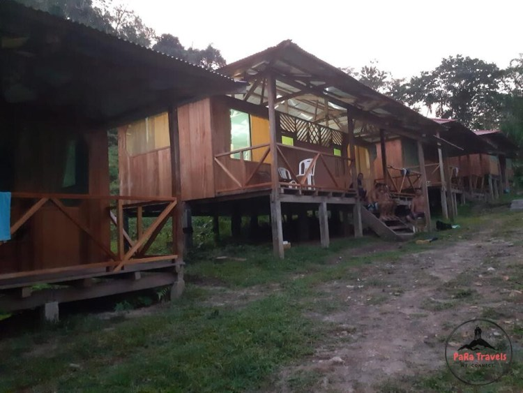 Amazon lodge [2]