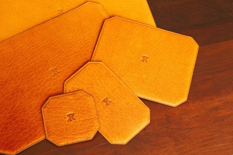 Parabellum-Blotter-Set-Bison-Leather-06-960x640