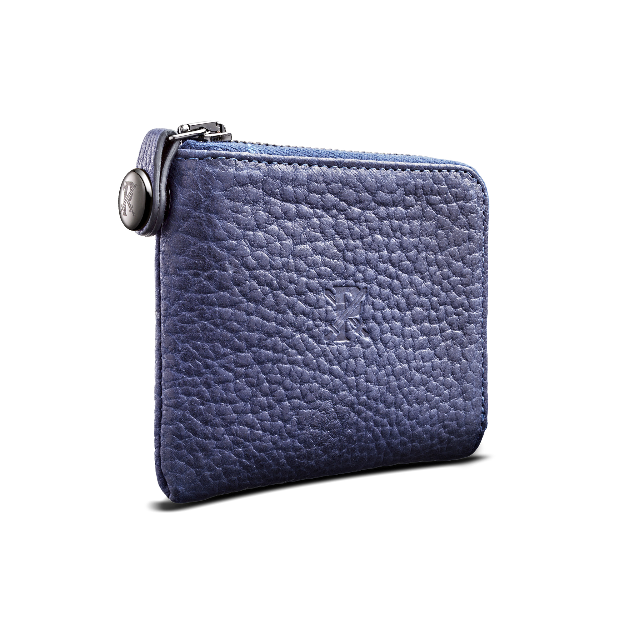 Small Courier Wallet