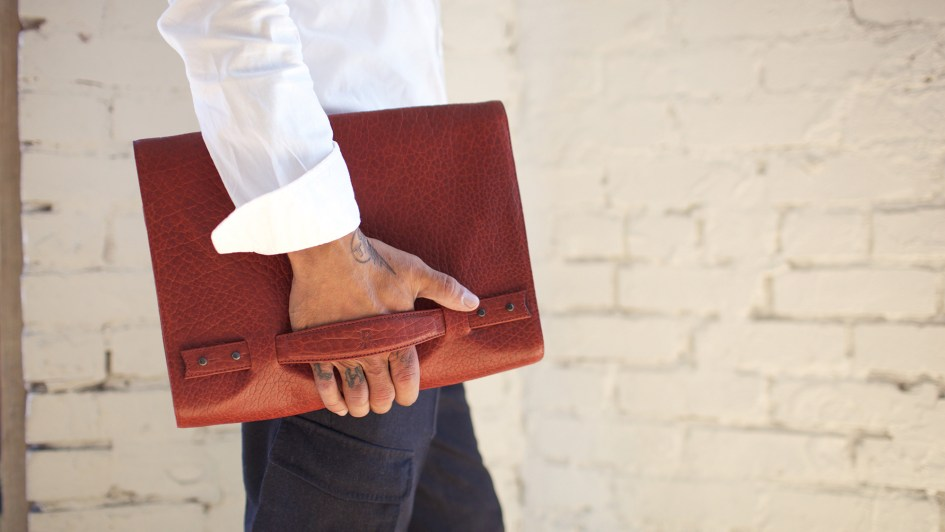 wooster-attache-lifestyle-1