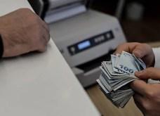 En yüksek kar payı veren katılım bankası hangisi?