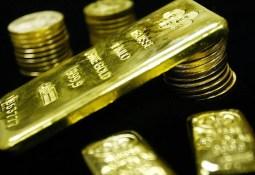 Altın fiyatını kim belirler?