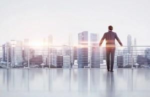 Forex uzmanlarından küçük yatırımcılara altın tavsiyeler