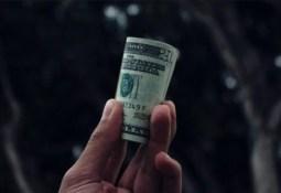 Para biriktirmenin en kolay yolları