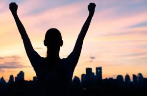 İş Hayatında Başarı İçin Altın Kurallar