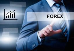 Forex'te Para Kazanmak İçin Bilmeniz Gerekenler