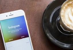 Instagram'da Butik Hesabı Açmak ve Satış Yapmak
