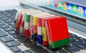 Yabancı Dil Öğrenerek Para Kazanmak Mümkün Mü